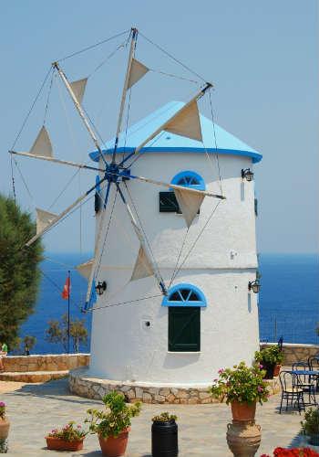 grecja-wiatrak