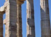 Zabytki greckiej kultury
